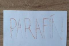 Tajne-pismo-parafnem