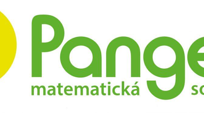 Pangea 2021 – NÁRODNÍ KOLO