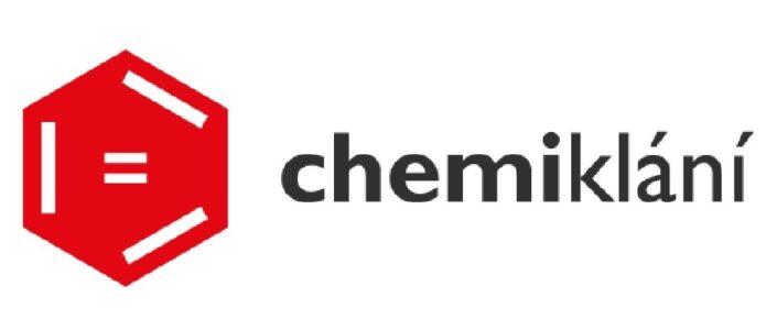 Chemiklání 2021 je za námi