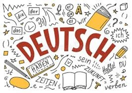 Školní kolo olympiády v německém jazyce, kategorie III.A