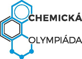 Výsledky krajských kol chemické olympiády