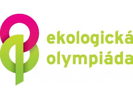 Ekologická olympiáda – 2. místo vkrajském kole